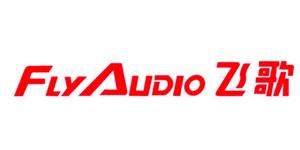 飞歌(Fly Audio)