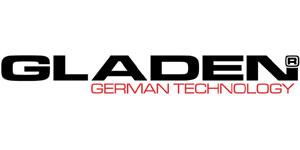 德国·古登GLADEN