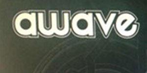 马来西亚·爱威awave