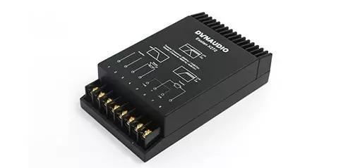 丹麦丹拿ESOTAN 272 分频器
