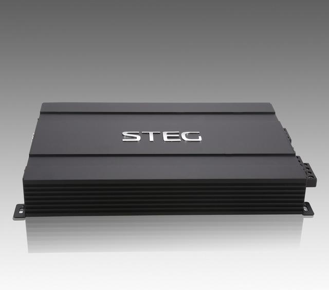 意大利史泰格ST401
